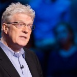 Sir Ken Robinson on Creativity and Education (part 2 of 2)